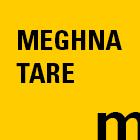Meghna Tare